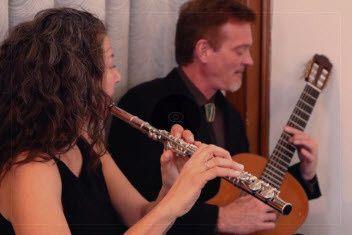 Tmx 1512881715960 Nancy David Butte wedding band