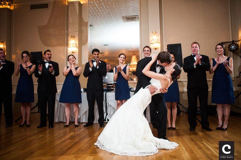 megan patrick wedding 652