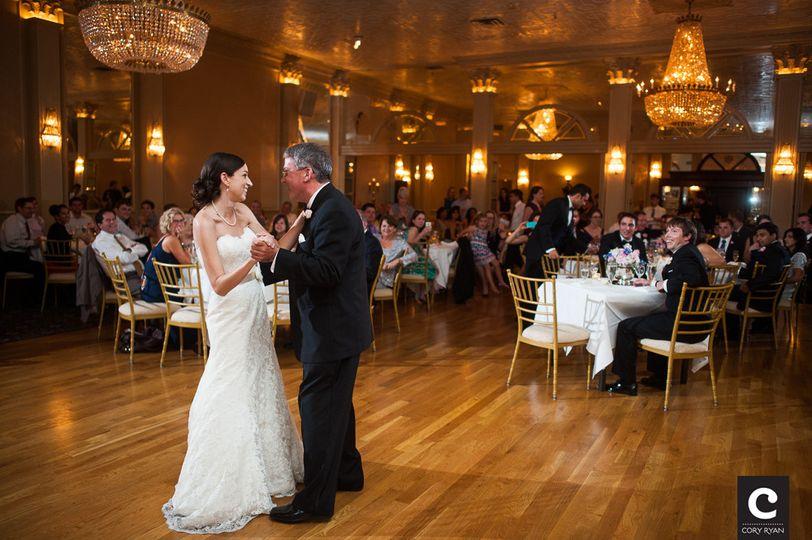megan patrick wedding 682
