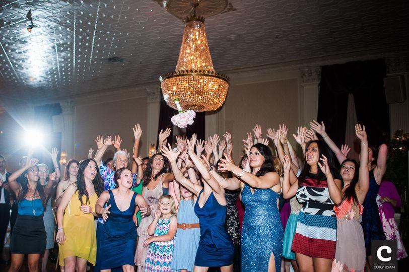 megan patrick wedding 919