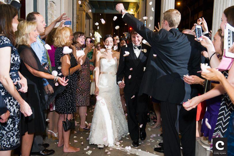 megan patrick wedding 971