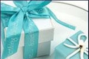 Gunther Gifts