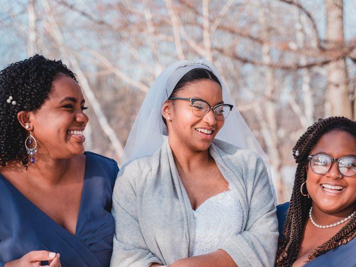 Tmx  Dsc6351 51 1924351 158873768687875 New Richmond, WI wedding photography