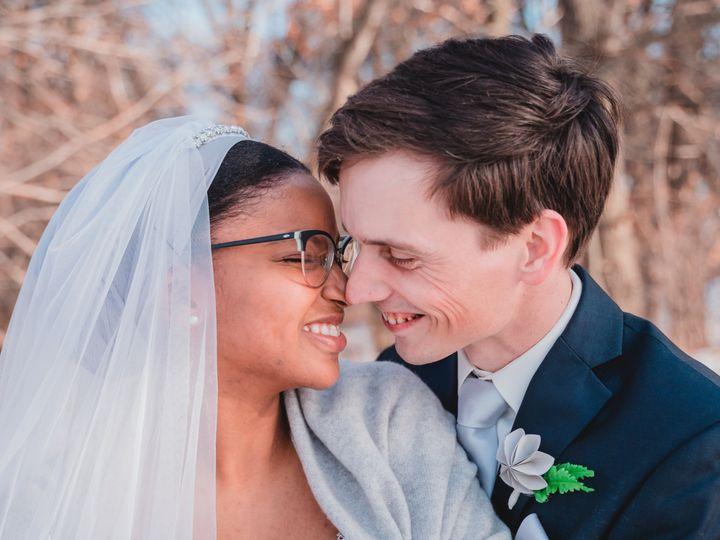 Tmx  Dsc6485 51 1924351 158873768148954 New Richmond, WI wedding photography