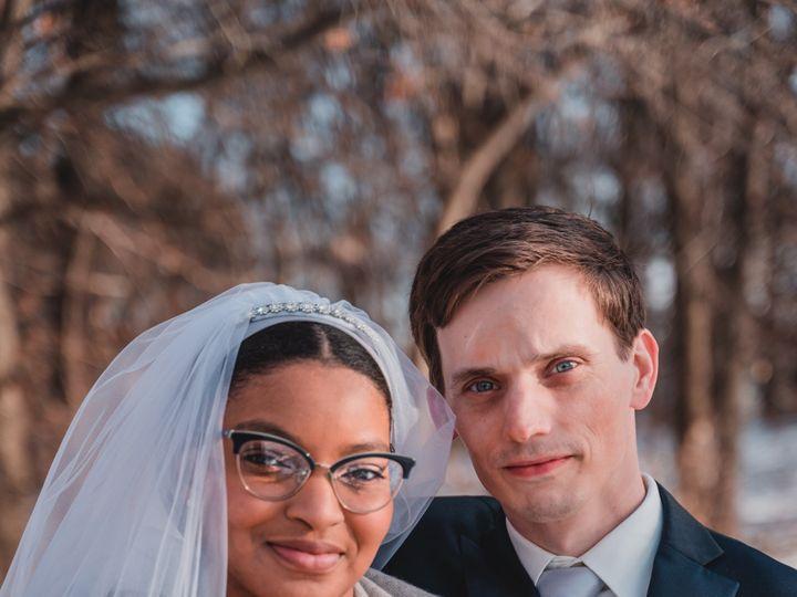 Tmx  Dsc6592 51 1924351 158873771140916 New Richmond, WI wedding photography