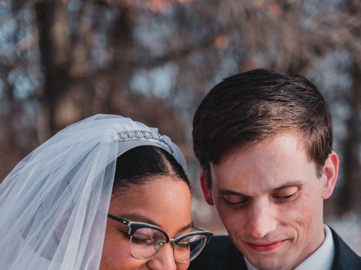 Tmx  Dsc6606 51 1924351 158873769866986 New Richmond, WI wedding photography