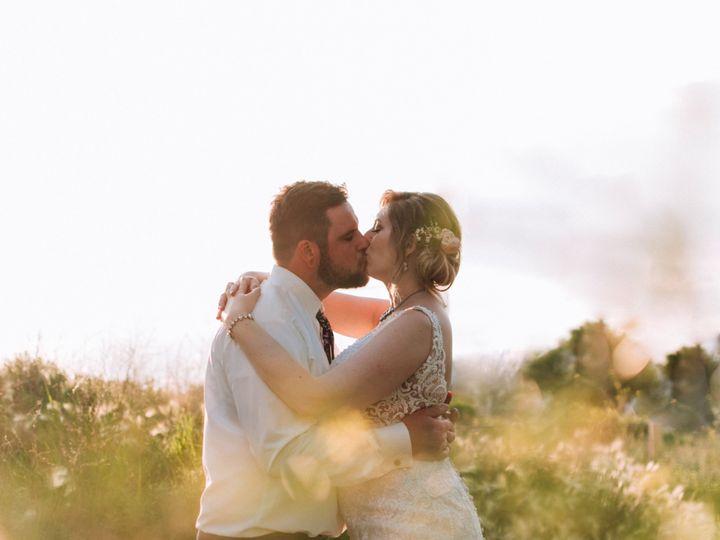 Tmx Dsc 0434 2 51 1924351 158873768637447 New Richmond, WI wedding photography