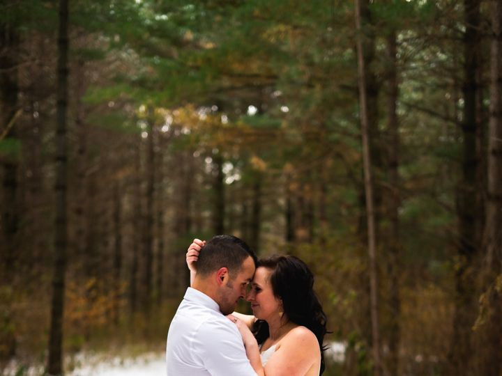 Tmx Dsc03951 2 51 1924351 158873771650279 New Richmond, WI wedding photography
