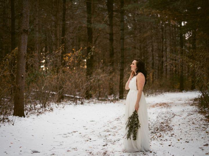 Tmx Dsc04005 51 1924351 158873773089275 New Richmond, WI wedding photography