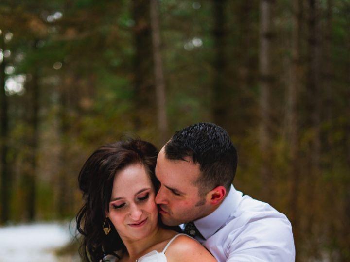 Tmx Dsc04043 51 1924351 158873773181579 New Richmond, WI wedding photography