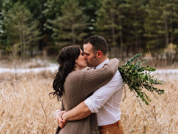 Tmx Dsc04062 51 1924351 158873775164289 New Richmond, WI wedding photography