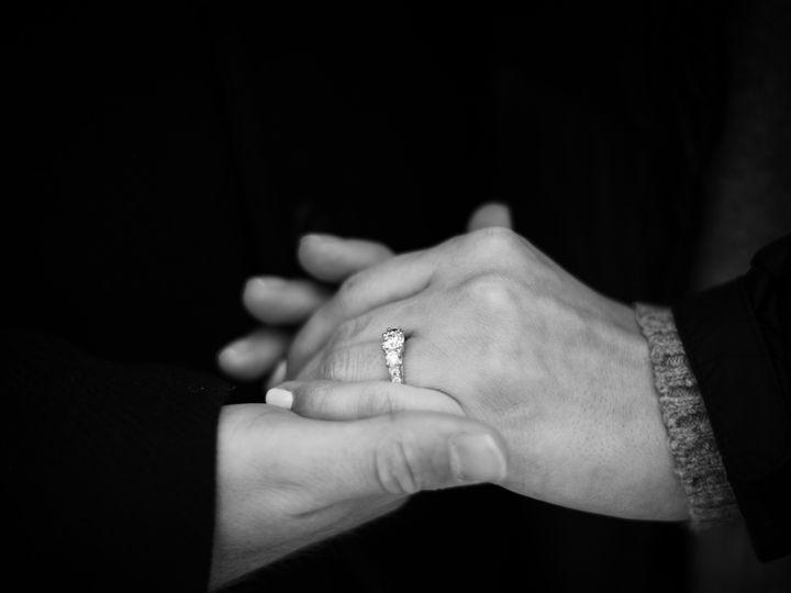Tmx Dsc04653 51 1924351 158873776387553 New Richmond, WI wedding photography