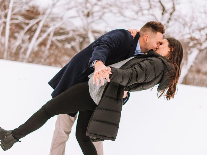 Tmx Dsc04830 51 1924351 158873775344224 New Richmond, WI wedding photography