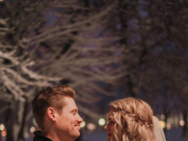 Tmx Dsc09172 51 1924351 158873779233323 New Richmond, WI wedding photography