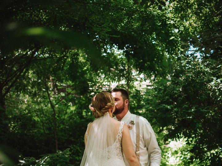 Tmx Img 0030 51 1924351 158873781079444 New Richmond, WI wedding photography