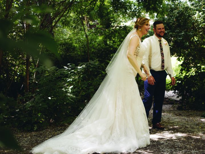 Tmx Img 0032 51 1924351 158873780661902 New Richmond, WI wedding photography