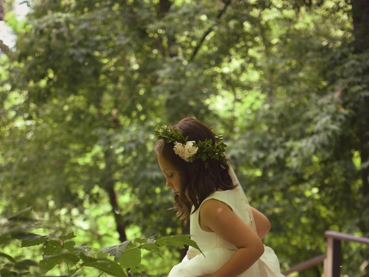 Tmx Img 0035 51 1924351 158873780821160 New Richmond, WI wedding photography