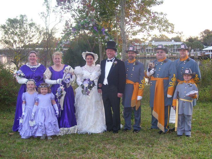 wedding photos 073