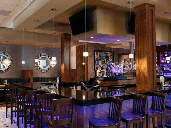 Tmx Jis Ss Bar Fullsize 1 51 494351 159249584230706 Des Moines, IA wedding catering