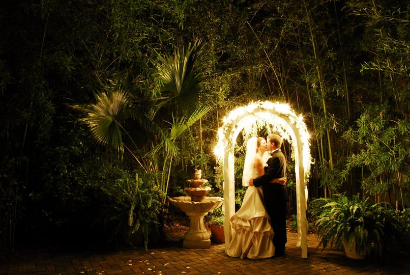 Crystal River Inn Venue San Marcos Tx Weddingwire
