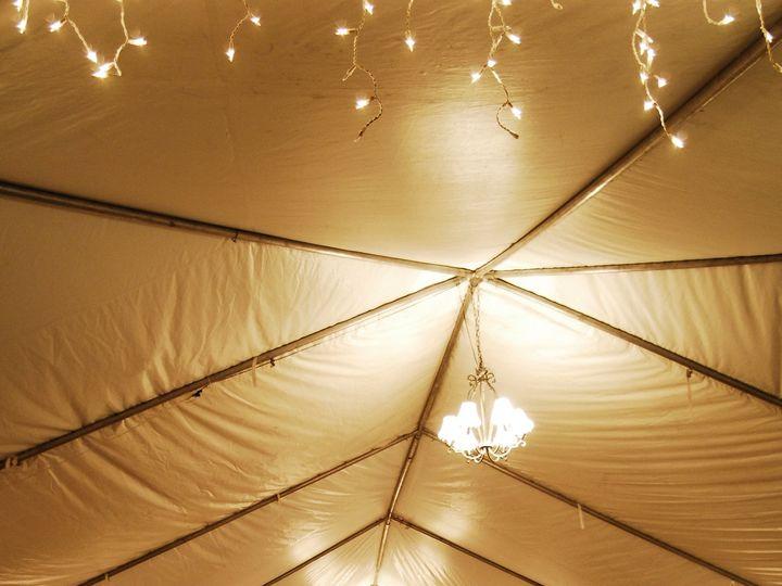 Tmx 1383312820115 Cri San Marcos, TX wedding venue