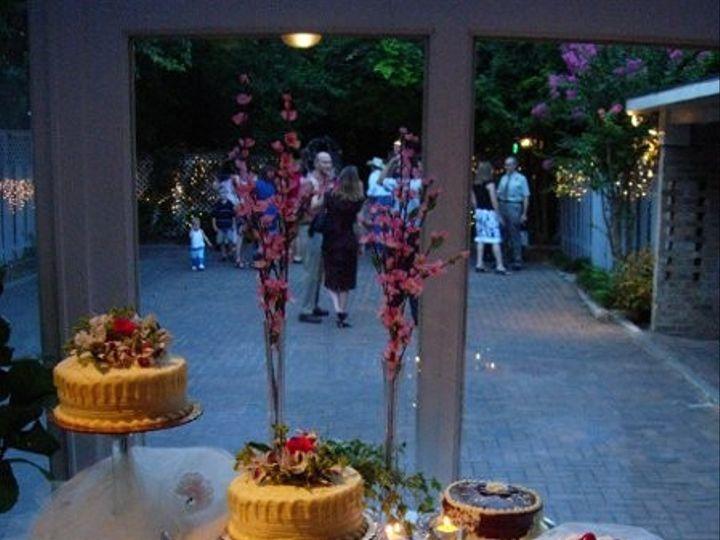 Tmx 1383313333707 Crii San Marcos, TX wedding venue