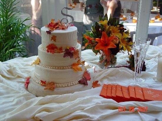 Tmx 1383313336324 Crii San Marcos, TX wedding venue