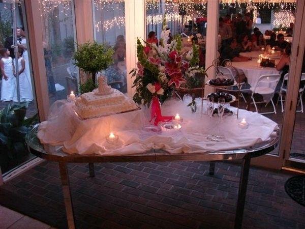 Tmx 1383313337589 Crii San Marcos, TX wedding venue