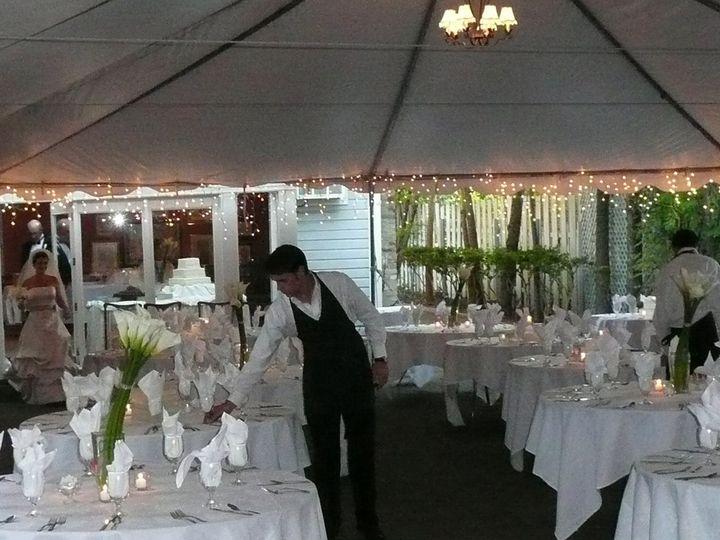 Tmx 1383313511394 Crii1 San Marcos, TX wedding venue