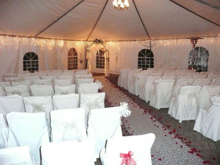Tmx 1383313515846 Crii1 San Marcos, TX wedding venue