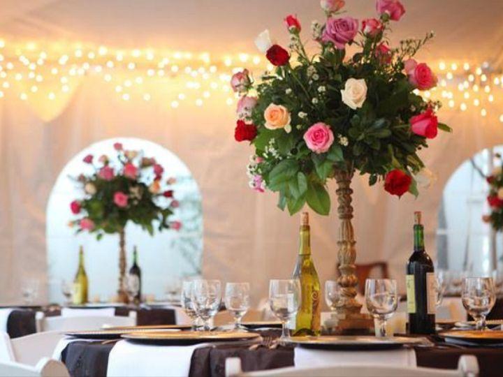 Tmx Cr 2 51 5351 San Marcos, TX wedding venue
