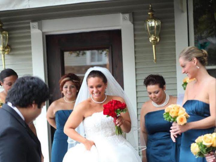 Tmx Cr 3 51 5351 San Marcos, TX wedding venue
