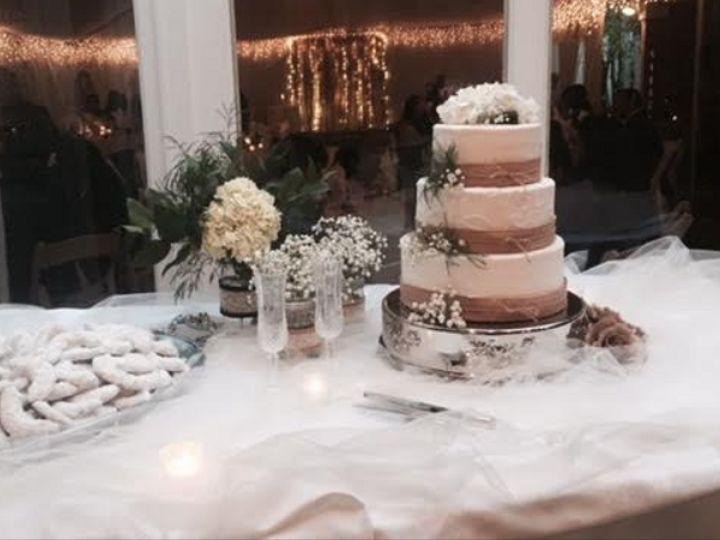 Tmx Cr 6 51 5351 San Marcos, TX wedding venue