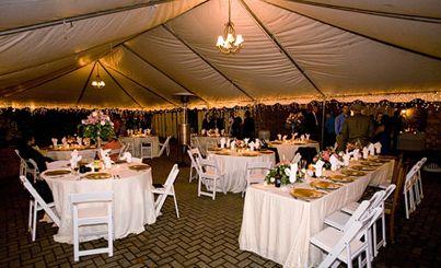 Tmx Crystal 6 51 5351 San Marcos, TX wedding venue