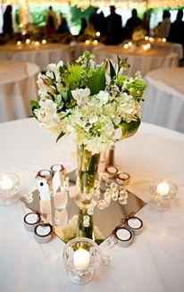 Tmx Crystal 7 51 5351 San Marcos, TX wedding venue
