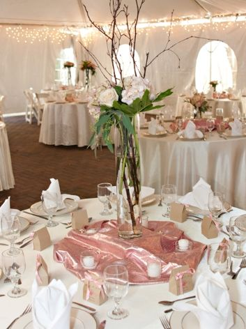 Tmx Crystal 8 51 5351 San Marcos, TX wedding venue