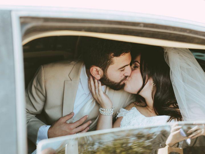 Tmx C 1 Of 2 51 1905351 158096705574317 Orange City, FL wedding videography