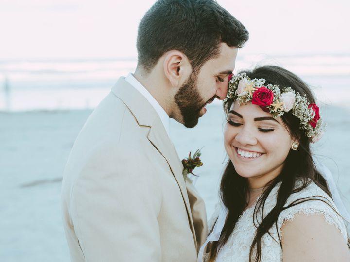 Tmx C 2 Of 2 51 1905351 158096705550172 Orange City, FL wedding videography