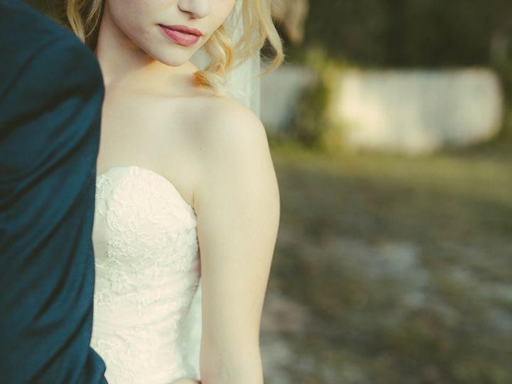 Tmx Dc 2 Of 4 51 1905351 158096705693526 Orange City, FL wedding videography
