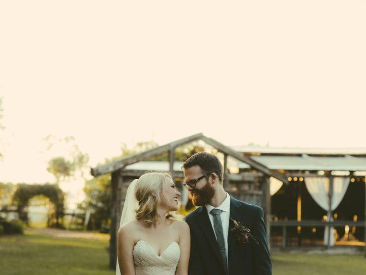 Tmx Dc 3 Of 4 51 1905351 158096705644875 Orange City, FL wedding videography
