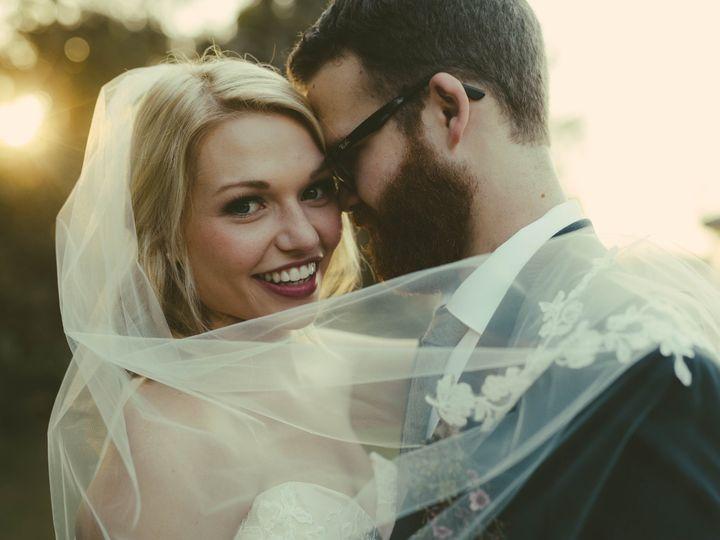 Tmx Dc 4 Of 4 51 1905351 158096705729885 Orange City, FL wedding videography