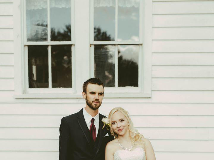 Tmx Jm 3 Of 3 51 1905351 158096706344334 Orange City, FL wedding videography