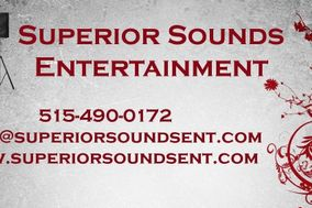 Superior Sounds Entertainment