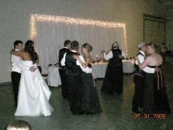 Tmx 1529907611 A558790a16e06d1e DSCN0451 250x187 Indianola, IA wedding dj