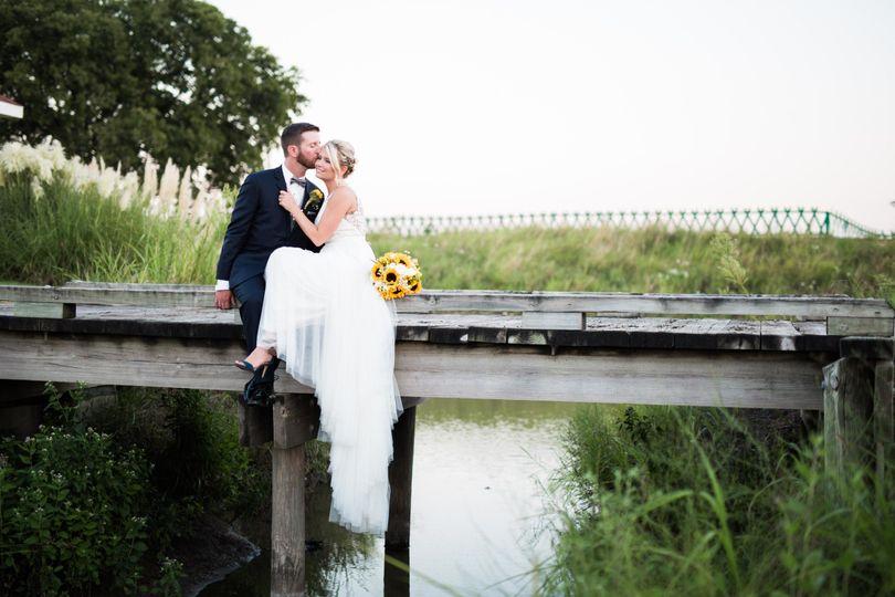 wedding0459
