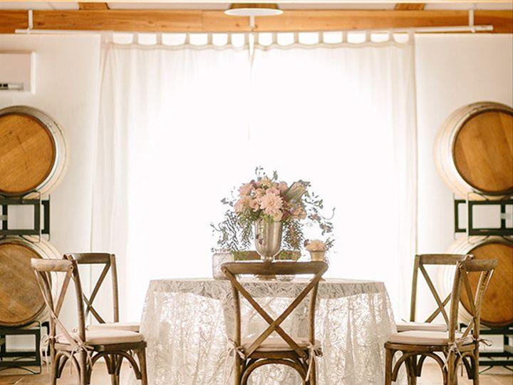 Tmx 1463766277796 Fallatthefarmhouse2015photos Brianleahyphoto 0019 Napa wedding rental