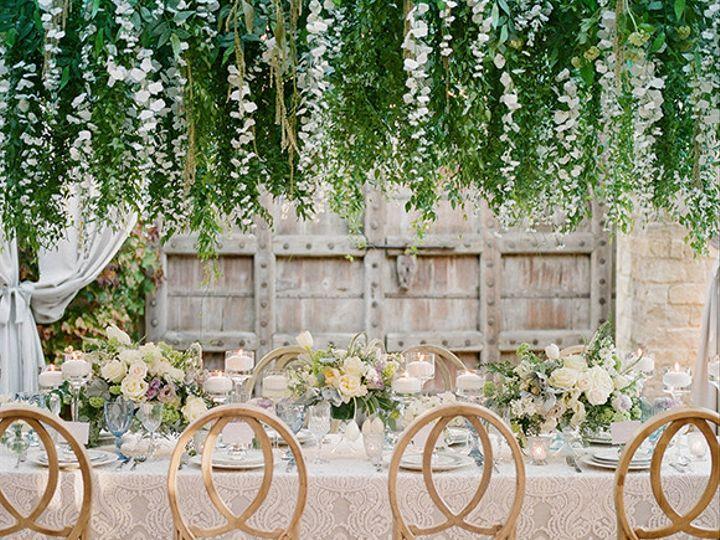 Tmx 1463766278194 2015osifilmscans 67 Napa wedding rental