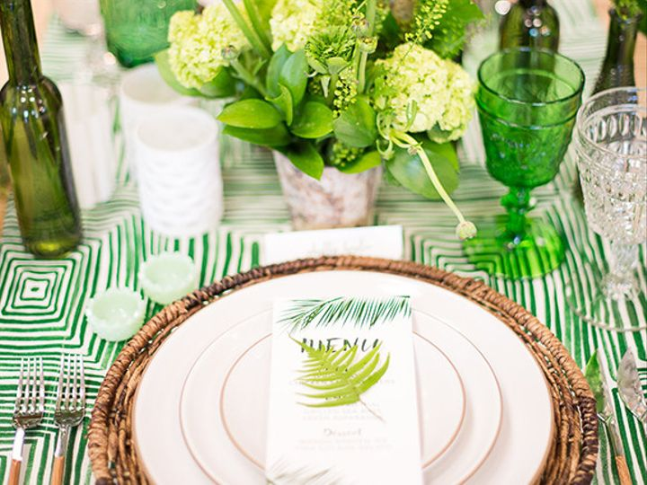 Tmx 1463766303536 Emp5822 Napa wedding rental