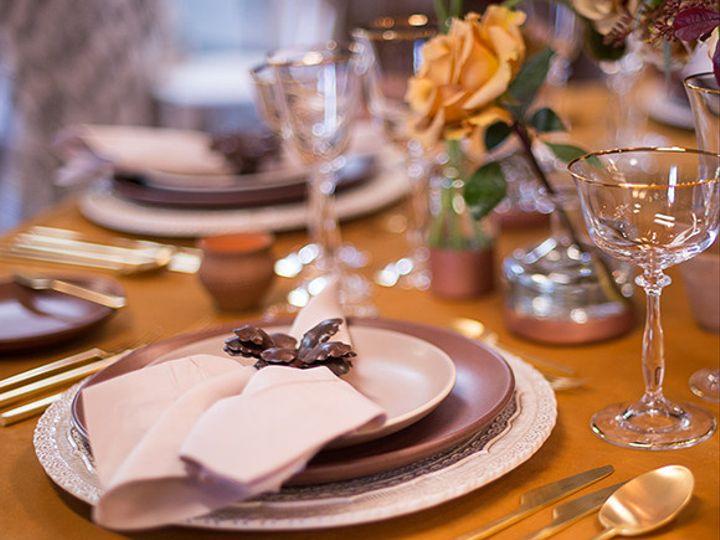 Tmx 1463766337964 Emp6105 Napa wedding rental