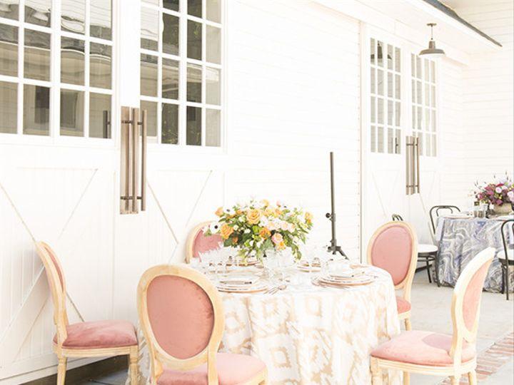 Tmx 1463766349412 Emp8535 Napa wedding rental
